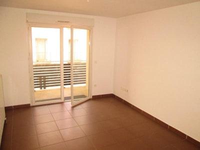 Sete - 3 pièce(s) - 55 m2