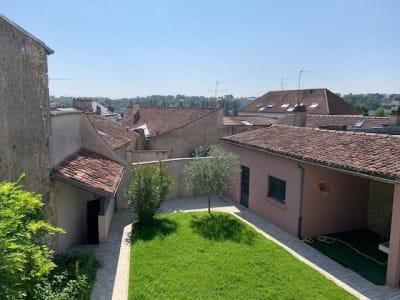 Poitiers - 7 pièce(s) - 231 m2