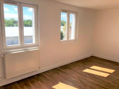 Appartement Herblay Sur Seine 2 pièce(s) 51 m2