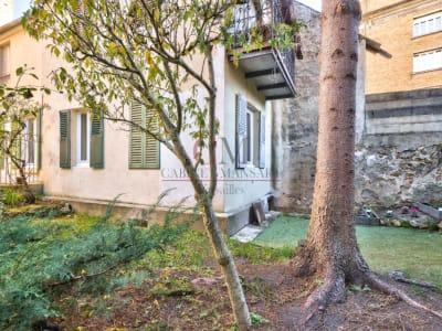 Appartement Versailles 2 pièces