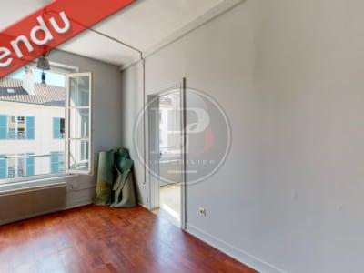 Appartement Saint Germain En Laye 2 pièce(s) 37.30 m2