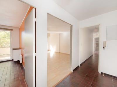 Appartement Toulouse 3 pièce(s) 70 m2