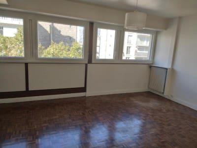 Appartement Paris - 2 pièce(s) - 50.05 m2
