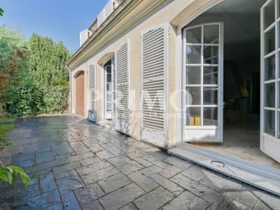 Maison Antony 5 pièce(s) 115.77 m2