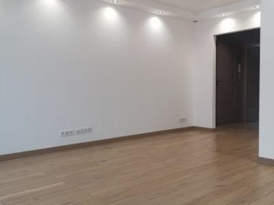 Appartement Courbevoie 2 pièce(s) 48.74 m2