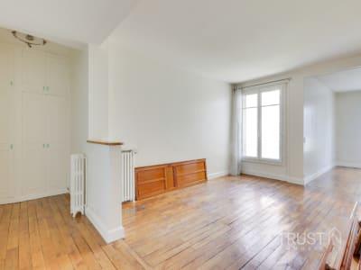 APPARTEMENT PARIS 15 - 3 pièce(s) - 69 m2