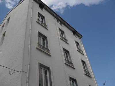 Appartement Tassin La Demi Lune - 4 pièce(s) - 96.39 m2
