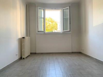 Appartement Vanves 2 pièces 48.68 m2