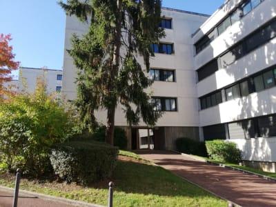 Appartement Franconville 3 pièce(s)