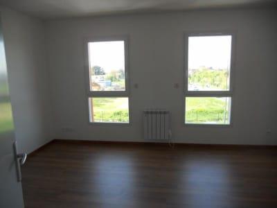 Appartement Mions - 2 pièce(s) - 51.0 m2