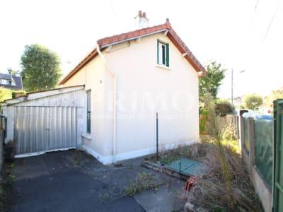Maison Igny 4 pièce(s) 85 m2.