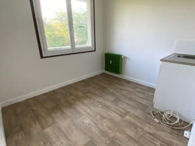Appartement Maisons Laffitte 1 pièce(s) 11.33 m2 / LOCATION PROF