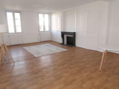 Appartement  4 pièce(s)
