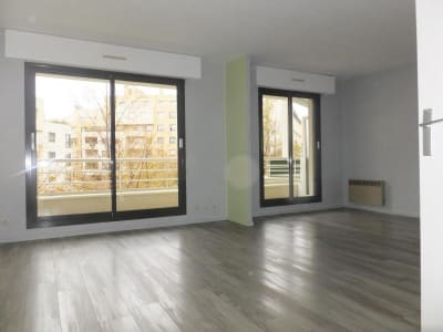 Appartement Paris - 4 pièce(s) - 71.92 m2