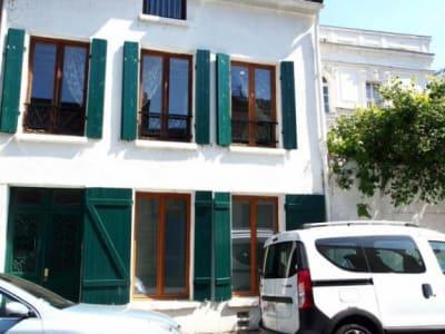 Maison ANDRESY - 7 pièce(s) - 145 m2