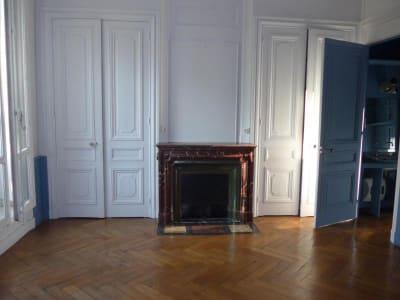 Appartement Lyon - 8 pièce(s) - 273.25 m2