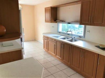 Appartement Belleville En Beaujolais - 4 pièce(s) - 90.15 m2