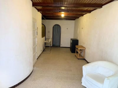 Cassis - 2 pièce(s) - 40 m2 - 1er étage