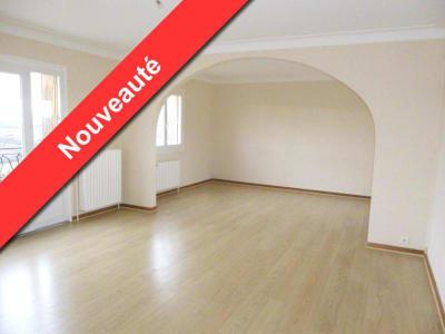 Appartement Le Breuil - 3 pièce(s) - 85.79 m2