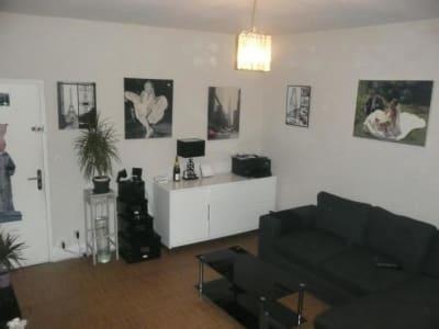 Appartement La Tour De Salvagny - 2 pièce(s) - 40.38 m2