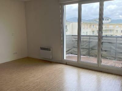 Appartement Villeneuve Saint Georges 2 pièces de 39 m2