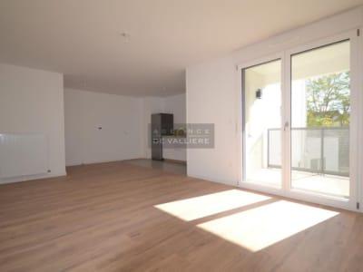 Nanterre - 2 pièce(s) - 55 m2
