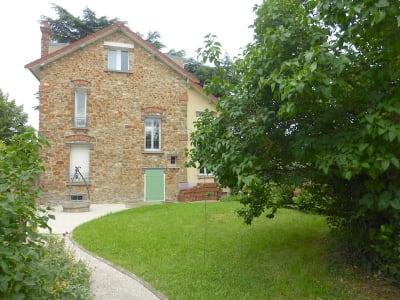 Palaiseau - 8 pièce(s) - 137.5 m2