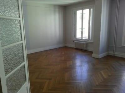 Appartement Lyon - 4 pièce(s) - 126.35 m2