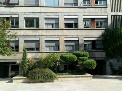 Appartement Lyon - 5 pièce(s) - 141.52 m2
