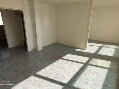 Appartement Saint Quentin 4 pièce(s) env.68 m²