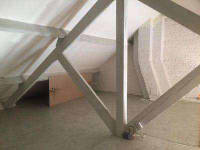Armentieres - 3 pièce(s) - 95 m2