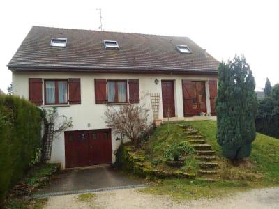 Maison Gevrey Chambertin - 6 pièce(s) - 129.9 m2