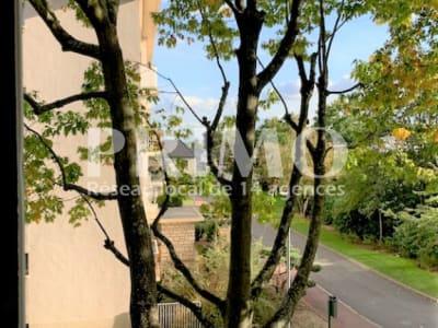 STUDIO ANTONY 26m²