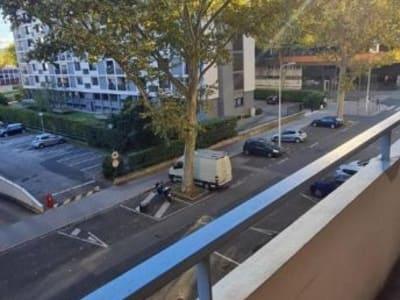 Appartement Lyon - 4 pièce(s) - 79.0 m2
