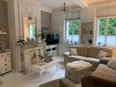 Maison Saint-omer - 5 pièce(s) - 140.0 m2