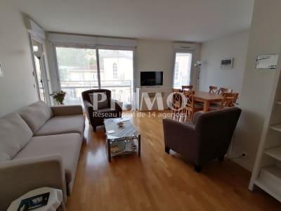 Appartement Antony 3 pièce(s) 67.84 m2