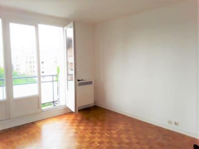 Appartement Lyon - 3 pièce(s) - 56.0 m2