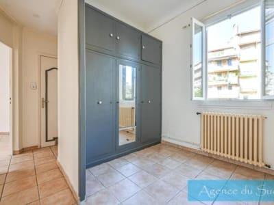 Marseille 04 - 2 pièce(s) - 49 m2