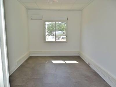 Empty room/storage 5 rooms