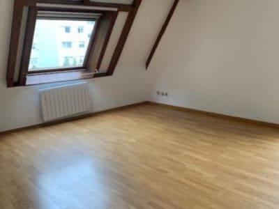 Schiltigheim - 2 pièce(s) - 60 m2