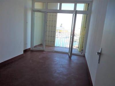Toulon - 1 pièce(s) - 28.31 m2