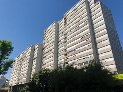Villeurbanne - 2 pièce(s) - 49 m2 - 6ème étage