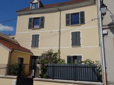 Appartement Lagny Sur Marne - 2 pièce(s) - 38.73 m2
