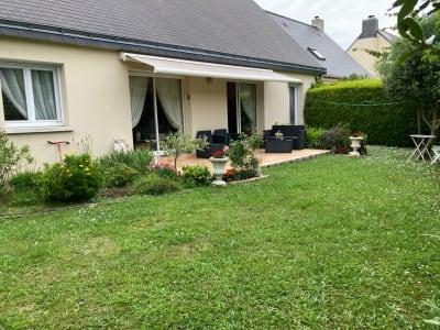 Maison Saint Herblain 5 pièce(s) 94 m2