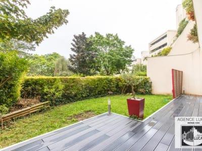 Verrieres Le Buisson - 2 pièce(s) - 60 m2