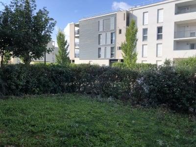 Chevigny St Sauveur - 2 pièce(s) - 42 m2 - Rez de chaussée