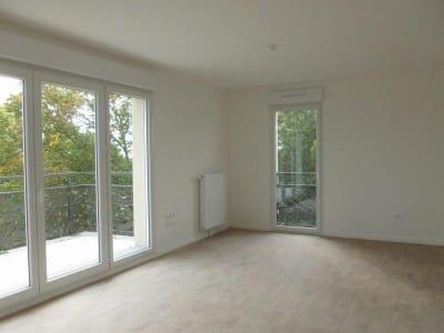 St Nazaire - 4 pièce(s) - 85.61 m2