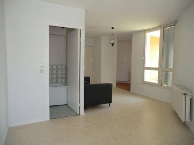 Chalon Sur Saone - 1 pièce(s) - 33.67 m2