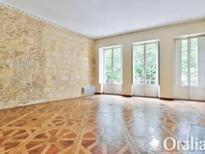 Bordeaux - 3 pièce(s) - 84.42 m2 - 1er étage