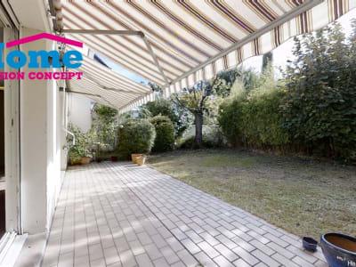 Nanterre - 5 pièce(s) - 130 m2